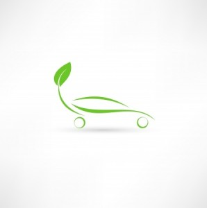 The Environmental Benefits of Recycling Your Vehicle