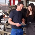 A 3-Step Guide to Negotiating Parts Pricing with Auto Parts Recyclers
