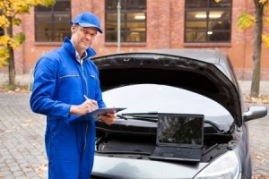 In Woodbeck Auto part's recent blog post, this auto-recycler explains the 3 questions auto parts dealers will ask when buying your auto parts.