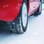 In Woodbeck Auto part's recent blog post, this auto-recycler provides a post winter vehicle checklist for drivers.