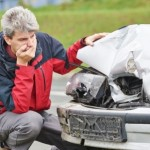 In Woodbeck Auto part's recent blog post, this Stirling auto recycling facility explains the five most common causes of vehicle accidents.