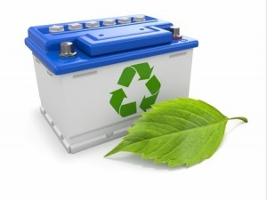In Woodbeck Auto part's recent blog post, this Stirling auto recycling facility discusses the lack of understanding and common myths people believe about recycling their car batteries.