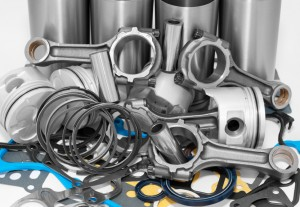 In Woodbeck Auto part's recent blog post, this Stirling auto recycling facility explains how the automotive industry is improving safety standards of lighter vehicle parts.