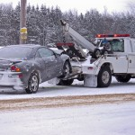 In Woodbeck Auto Part's recent blog post, this Stirling auto recycling facility helps drivers save money with three tips on reducing vehicles costs during the winter season.