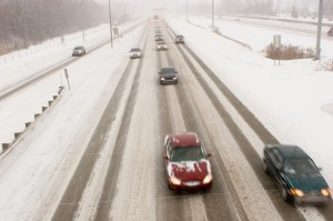 In Woodbeck Auto Part's recent blog post, this Stirling auto recycling facility looks at the importance of several defensive driving techniques during winter.