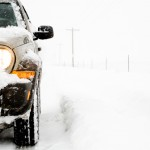 In Woodbeck Auto Part's recent blog post, this Stirling auto recycling facility outlines the techniques that will protect your vehicle from road salt damage this winter season.