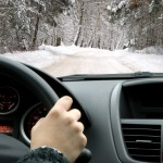 In Woodbeck Auto Part's recent blog post, this Stirling auto recycling facility highlights three steering problems often encountered while driving in winter.