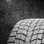 In Woodbeck Auto Part's recent blog post, this Stirling auto recycling facility examines three tips for reducing winter tire wear.