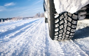 our experts uncovers winter driving myths.