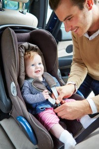 In Woodbeck Auto Part's recent blog post, this Stirling auto recycling facility provides a guide to car seat shopping with three considerations for selecting a child's car seat.